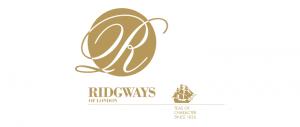 Ridgways